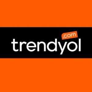Trendyol Uygulama